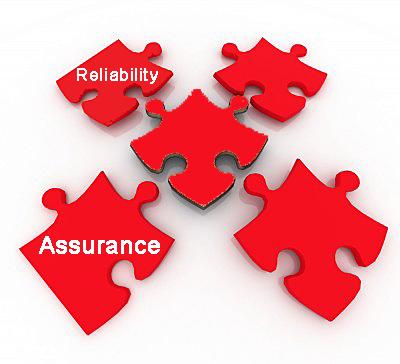 customer service assurance