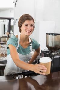 customer service expert Ontario